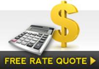 Request a Rate Quote